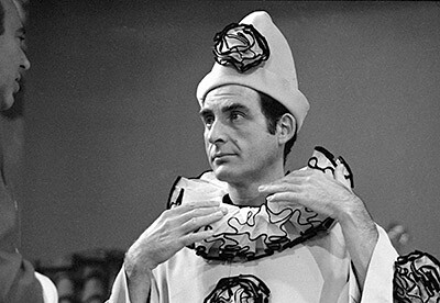 400-remembering-comedian-sid-caesar-obituary