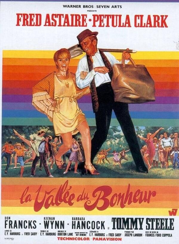 600full-finian's-rainbow-poster