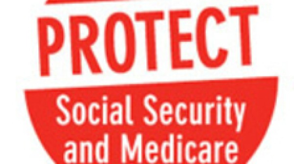 p1_Protect_seniors_logo