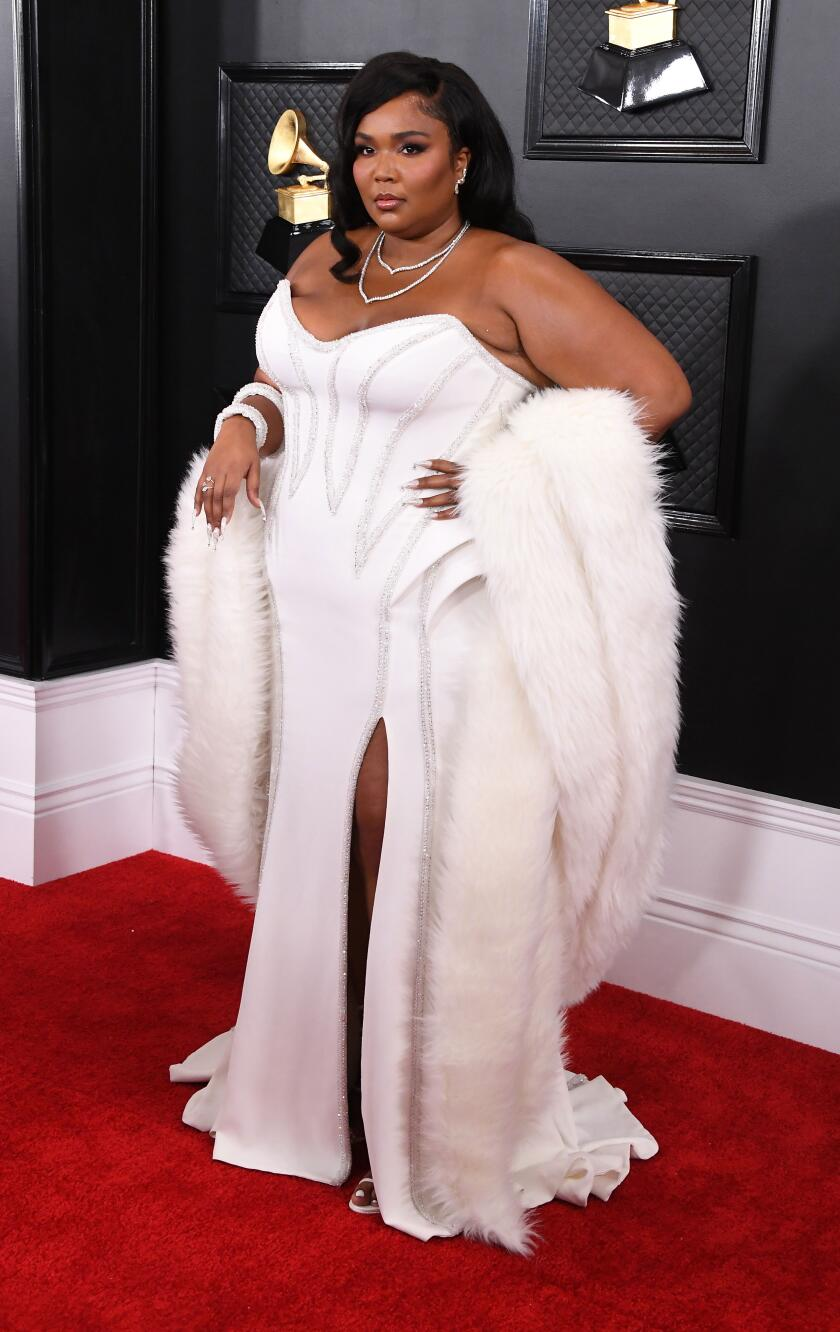 Lizzo-GettyImages-1202220127-inset.jpg