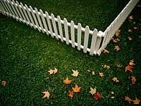 200-white-picket-fence-declining-middle-class