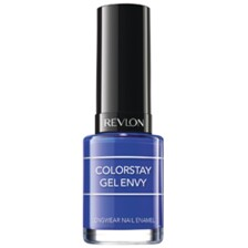 Revlon Gel Envy nail polish