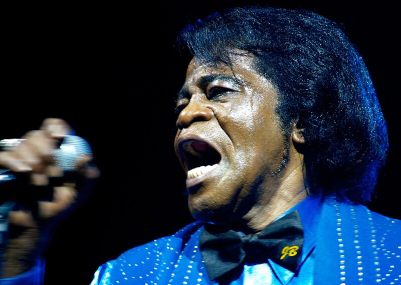 james-brown-flickr-erik-veland