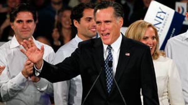 300-new-hampshire-primary-winner-mitt-romney