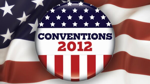 420-button-conventions-2012