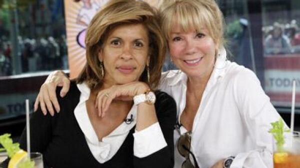 Kathie-Lee-Gifford-and-Hoda-Kotb-410x290