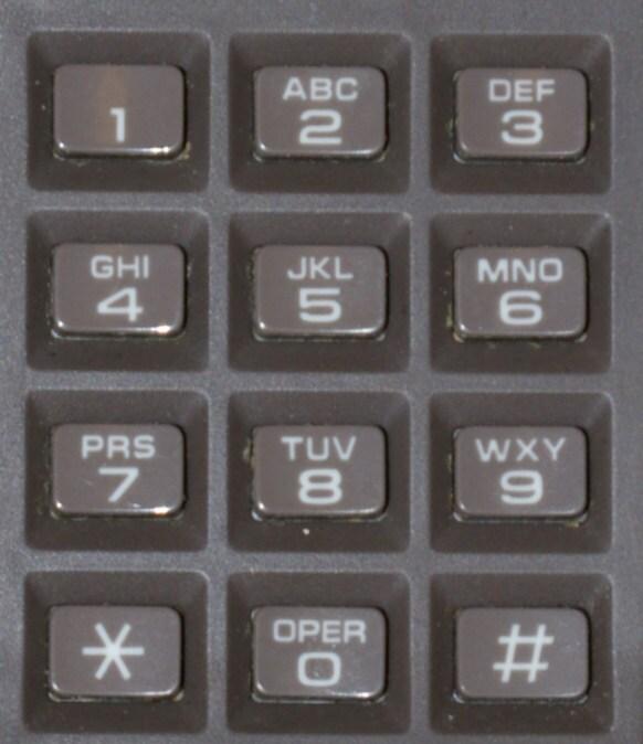 Telephone_keypad_20080726