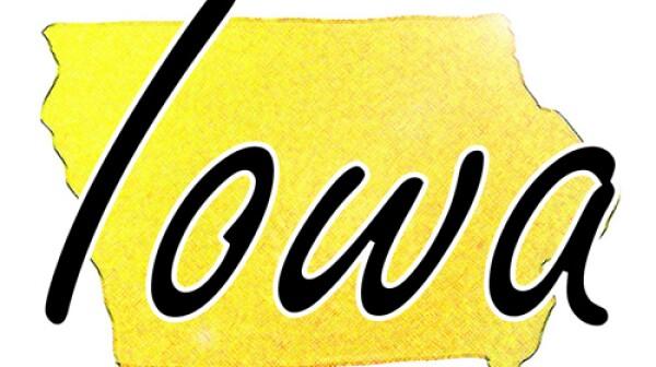 iowablog
