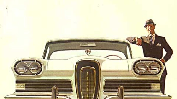 1958_This_is_the_EDSEL