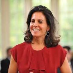 Laura Zinn Fromm
