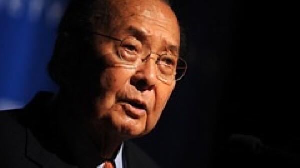 240-us-senator-daniel-inouye-dies-88