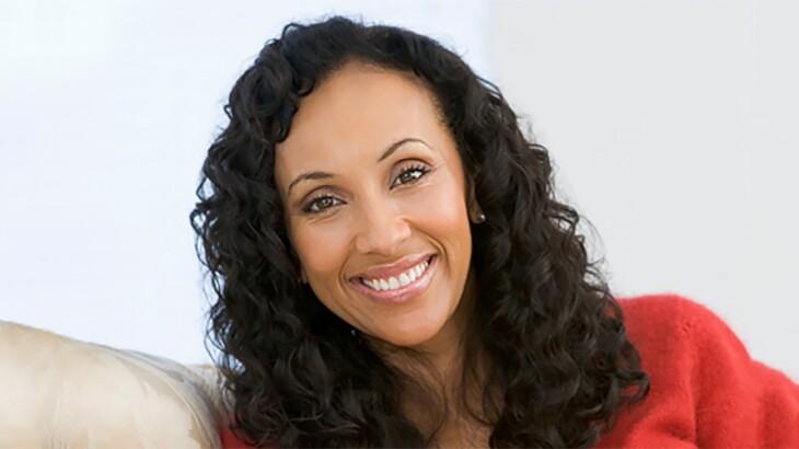 image_of_woman_smiling_Article 1_Newsletter 612x386_v2_1800.jpg