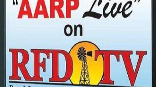 AARP_LIVE_Logo2_new4