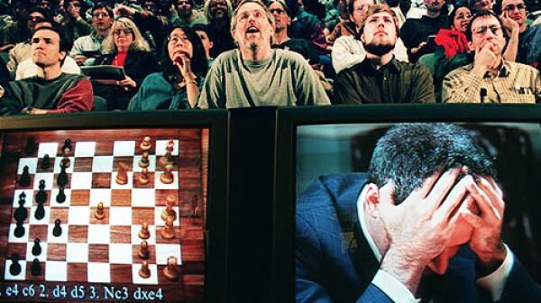 500-ibm-deep-blue-champion-chess-garry-kasparov-2