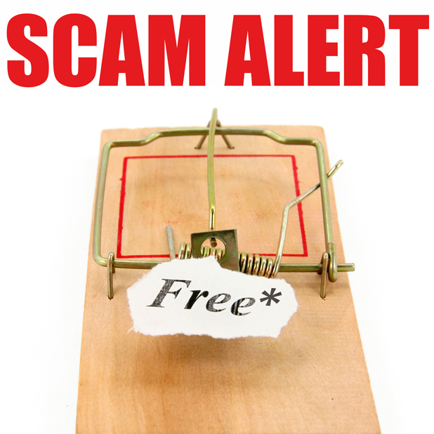091914_FreeHealthScam_fb2