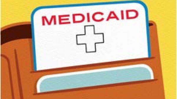 medicaid-card