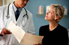 230-alzheimer-diagnosis-late