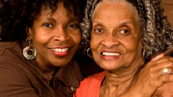 200x200-caregiver-mother-daughter