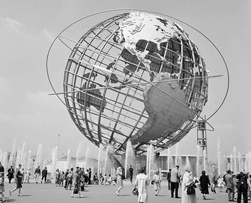 505-worlds-fair-new-york-1964-unisphere