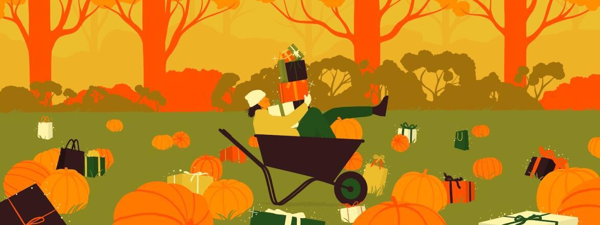 illustration_of_woman_sitting_in_wheelbarrow_with_presents_fall_scenery_by_alice_mollon_1440x560.jpg