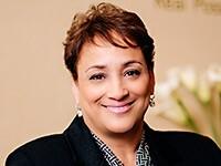 200-AARP-CEO-Jo-Ann-Jenkins.imgcache.rev1425935091805.web