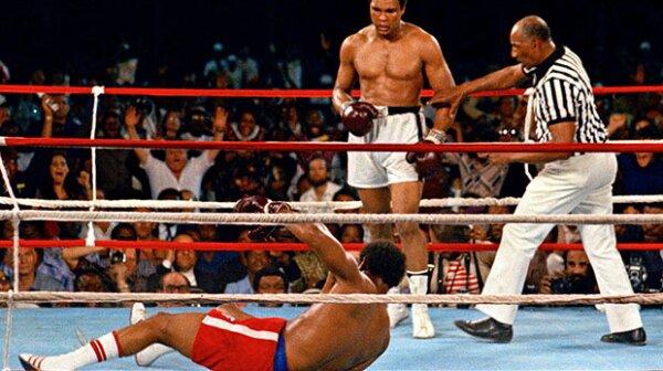 620-Muhammad-Ali-George-Foreman-boxing-1974
