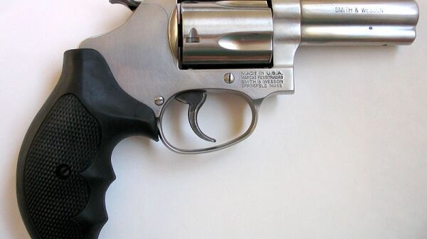 800px-S&W_60_3in