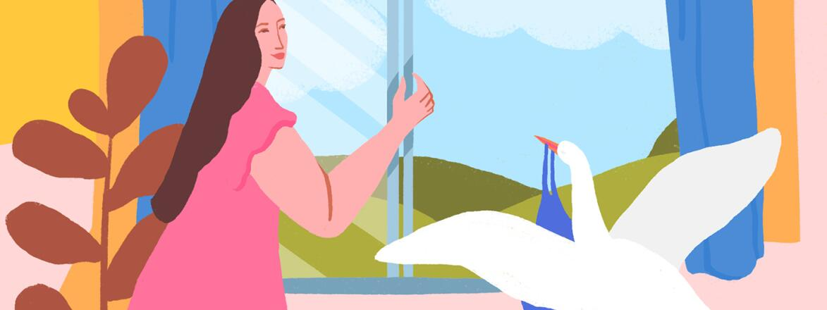 illustration_of_stork_delivering_baby_to_a_lady_by_alexandra_bowman_1440x584.jpg