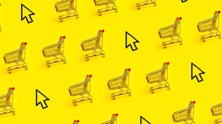 photo_of_shopping_carts_with_mouse_click_icons_1440x560.jpg