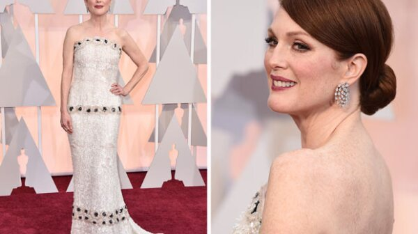 620-oscars-red-carpet-julianne-moore