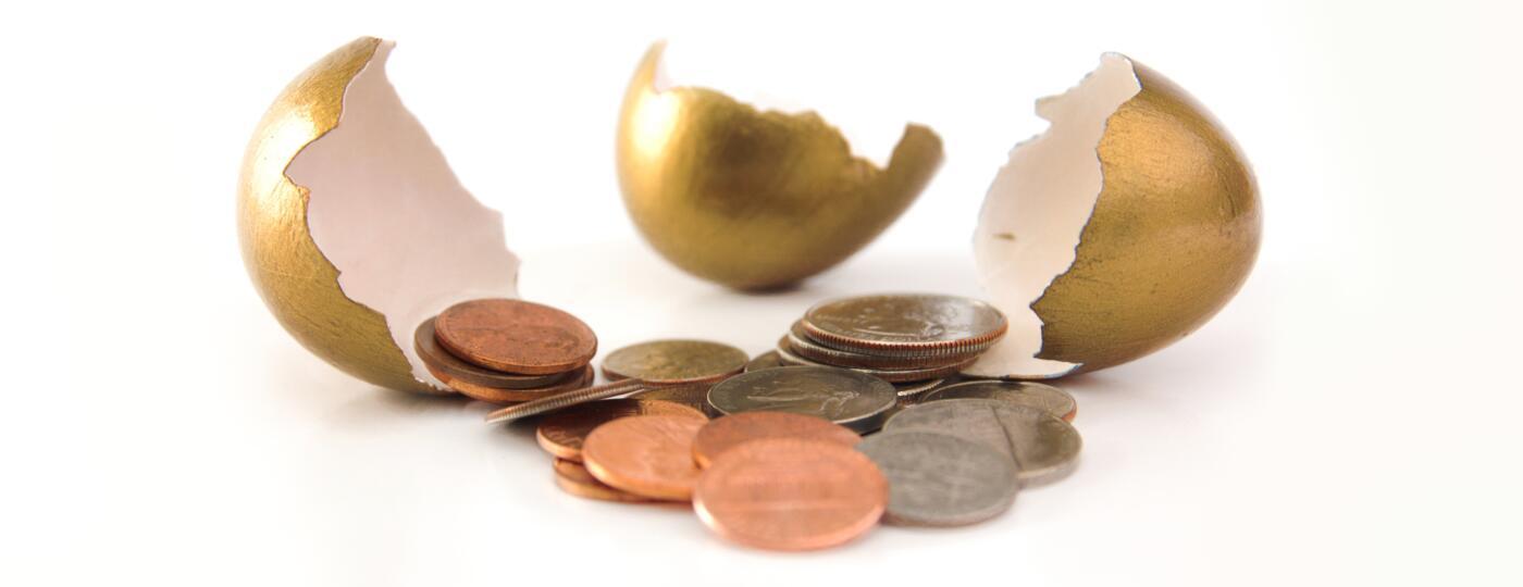 Retirement, saving, money, aarp, sisters