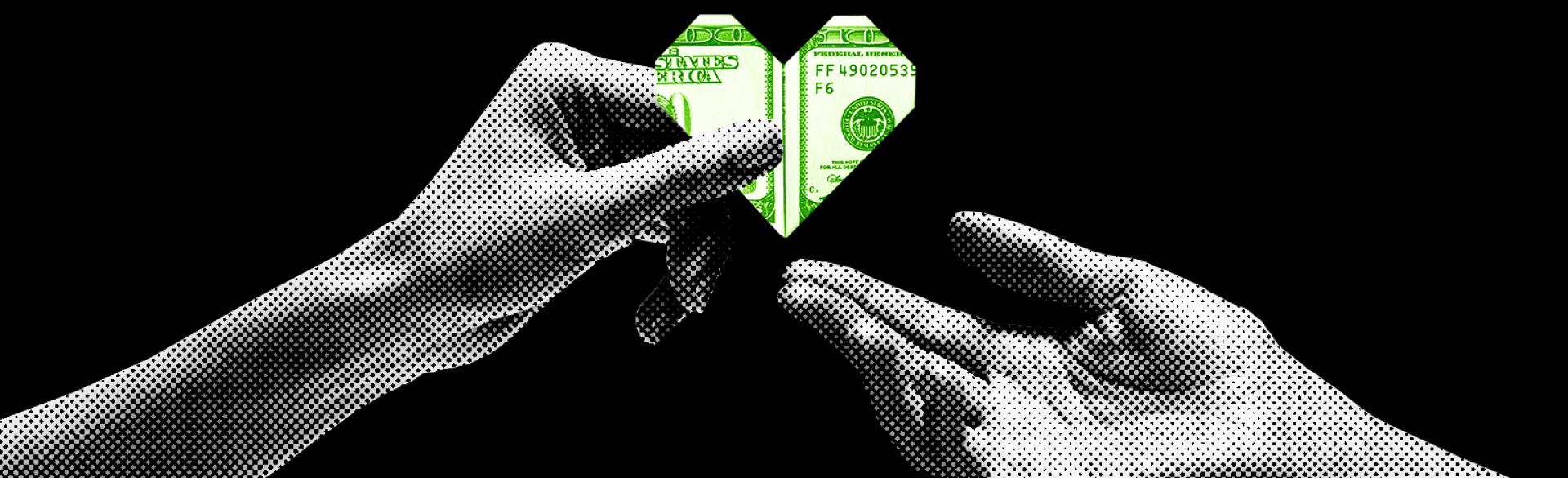 photo_illustration_of_hand_passing_a_dollar_heart_to_another_hand_by_elena_scotti_1540x600.png