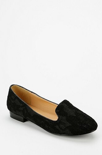 fashion-loafers-4