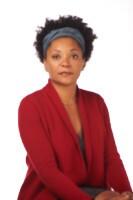 Claire Noel-Miller, AARP