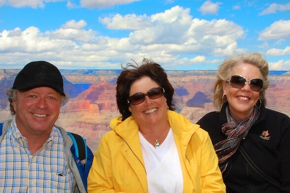 Boomers Grand Canyon