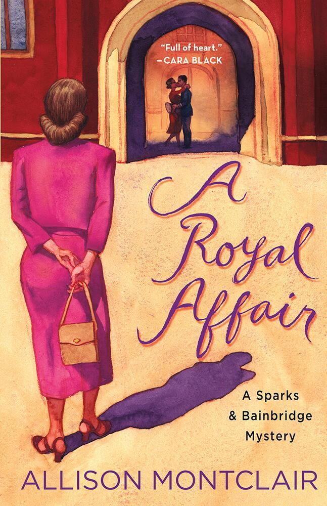 A Royal Affair cover_1000.jpg