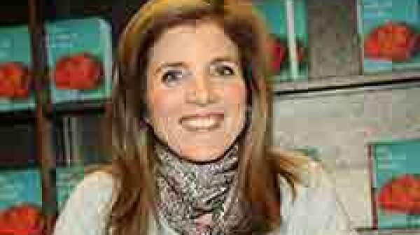 240-caroline-kennedy-ten-facts