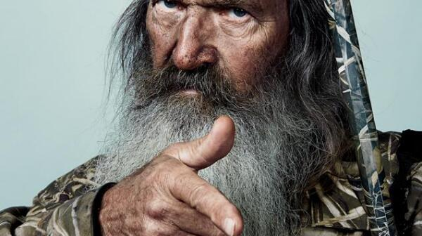 duck-dynasty-gq