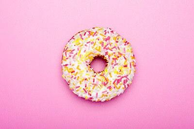 400-pink-doughnut-sprinkles-fight-sugar-addiction