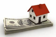 240-cash-small-house-reverse-mortgage