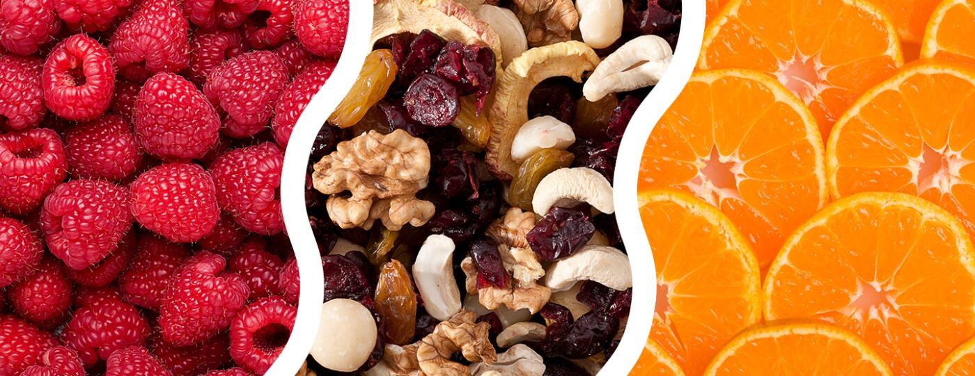 photos_of_raspberries_trail_mix_and_oranges_tasty_snacks_sisters_1440x560.jpg