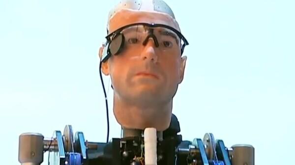bionic-man copy