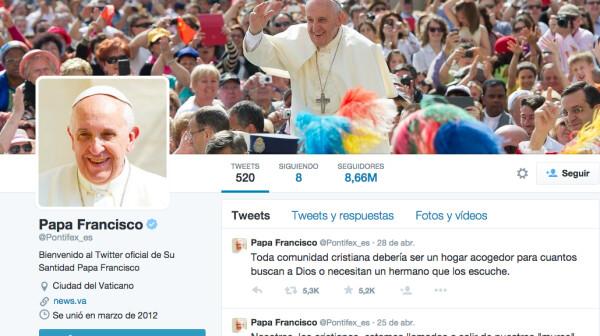 Pontifex_es