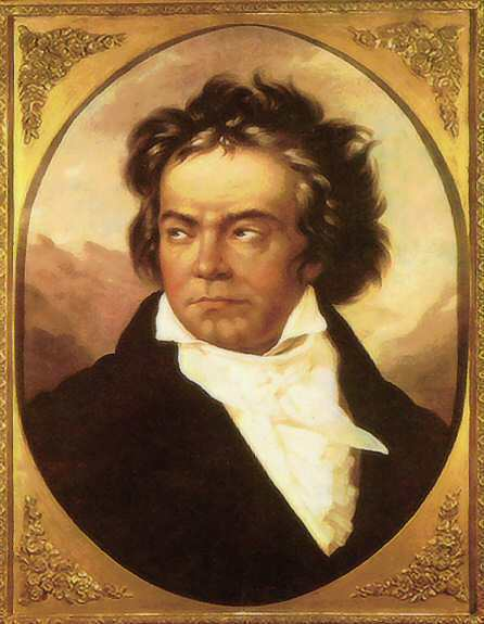 Ludwig-van-Beethoven-portraits-classical-music-5377662-446-575