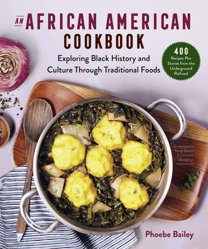 AnAfricanAmericanCookbook_african american cookbook_1800.jpg
