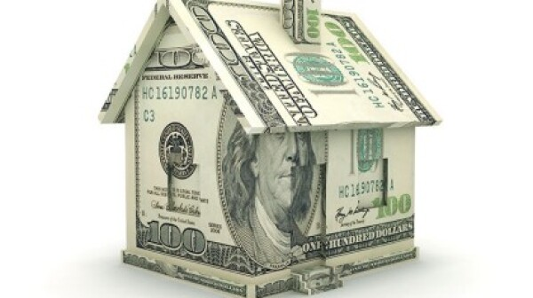 740-HELOC-vs-Home-equity-loans.imgcache.rev1419869437790.web.420.270
