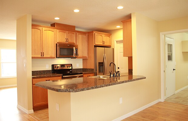 620-New-Kitchen