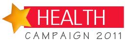 healthcampaign