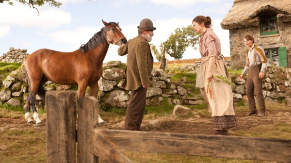 war-horse-movie-photo-13