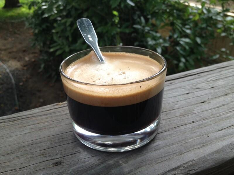 ¿El café dañino para la salud?